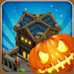 Elf City halloween For Android
