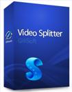 GiliSoft Video Splitter
