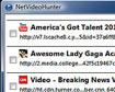 NetVideoHunter for Firefox