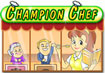 Champion Chef