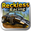 Reckless Racing for iPhone