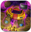 Space Miner for iPhone