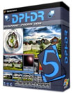 Dynamic Photo-HDR