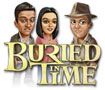 Buried in Time