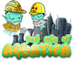 Lost City of Aquatica
