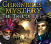 Chronicles of Mystery: Tree of Life