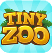 Tiny Zoo Friends for iPhone