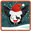 Christmas Slice for Android