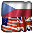 Free Dict: Czech English for Android