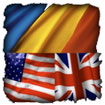 Free Dict: Romanian English for Android