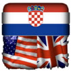 Free Dict: Croatian English for Android