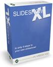 Slideshow XL