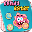 Candy Eater! HD for iPhone