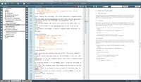 Texmaker for Mac (64-bit)