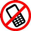 Call Blocker+ For Android