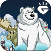 Tap Zoo: Arctic for iOS