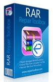 RAR Repair Toolbox