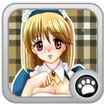 Maid's uninstall For Android