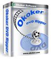 Okoker DVD Ripper