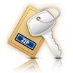 Magic Zip Password Recovery