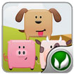 Farm Tower HD for Android