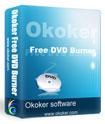 Okoker HD-DVD Burner