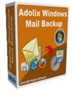 Adolix Windows Mail Backup