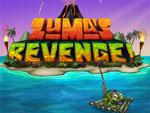 Zuma's Revenge cho Mac