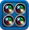 Actioncam for iOS