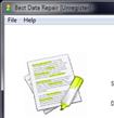 Best Data Repair