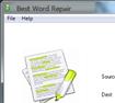 Best Word Repair