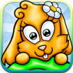 Candy Island for iOS