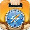 Web2Go for iOS