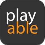 playable cho iOS