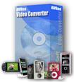AVOne Video Converter