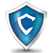 CMC Mobile Security for Android