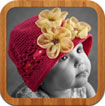 Color Splurge for iOS