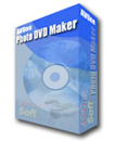 Photo to DVD maker