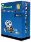 All Media Converter Suite