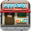 App Daily Store for iOS