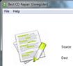 Best CD Repair