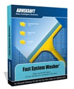 Fast System Washer