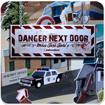 Miss Teri Tale 3 - Danger Next Door