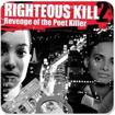 Righteous Kill: Revenge of the Poet Killer
