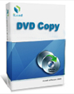 iLead DVD Copy