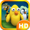 Find Animals for iOS
