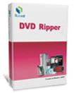 iLead DVD Ripper