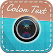 Color Text for Instagram