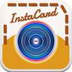 InstaCards for iOS