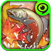 Fishing Superstars for iOS